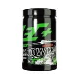 ZEC+ Kickdown 2.0 - Produktbild